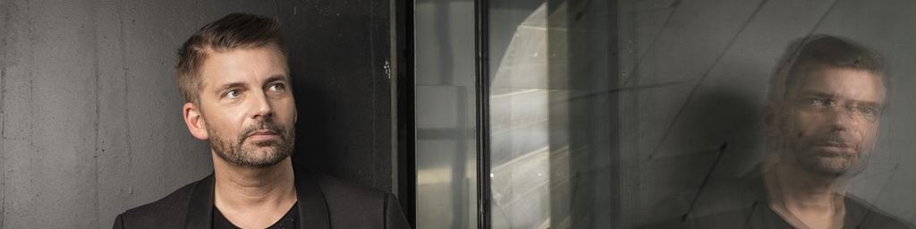 Matthias Pintscher, Conductor
