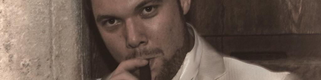 Michael Alfonsi, Tenor