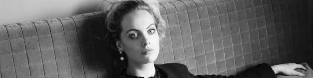 Niamh O'Sullivan, Mezzo-soprano