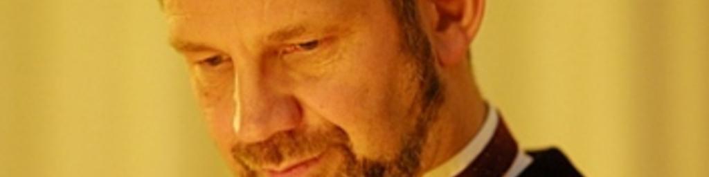 Michael Schneider, Conductor