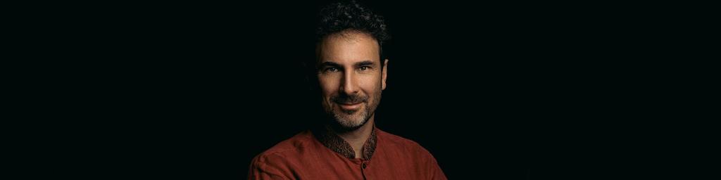 Rubén Dubrovsky, Conductor