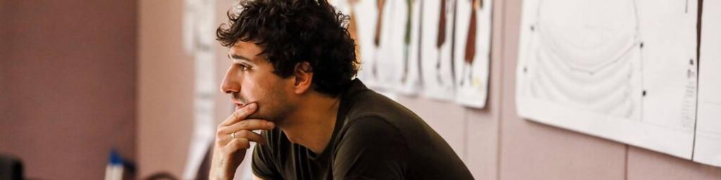 Constantine Costi, Stage director