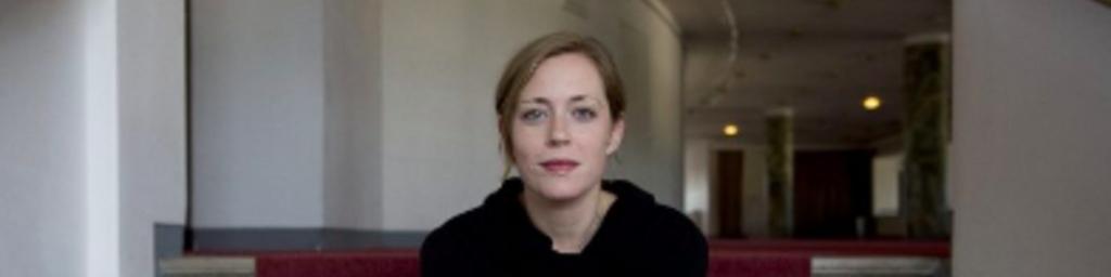 Lydia Steier, Regie