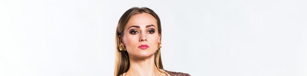 Victoria Karkacheva, Mezzo-soprano