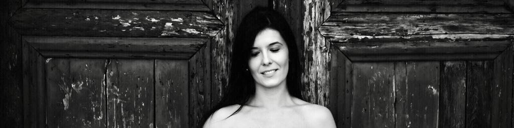 Alessandra Visentin, Contralto