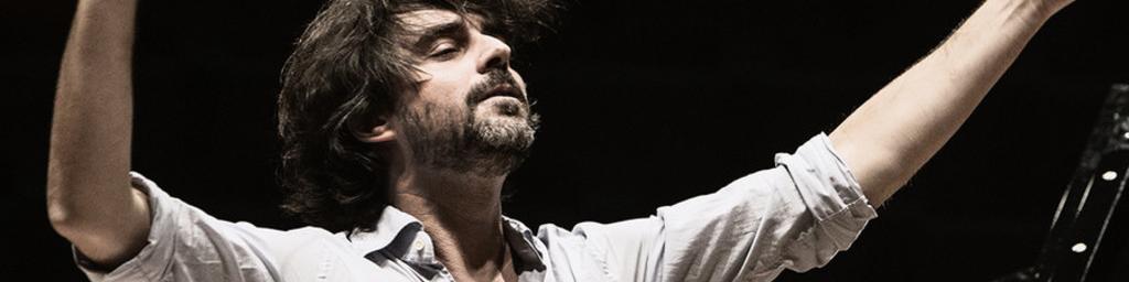 Alessandro Cadario, Conductor