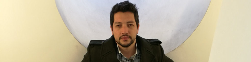 Cristian Díaz, Bass