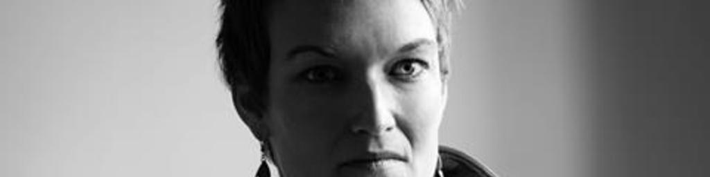 Magdalena Weingut, Stage director