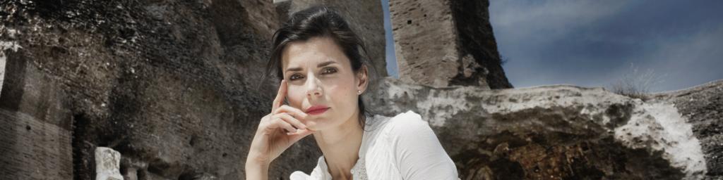 Chiara Muti, Stage director