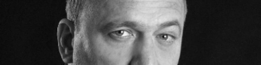 Falk Struckmann, Bass-baritone