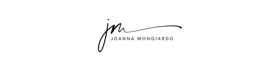 Joanna Mongiardo, Soprano