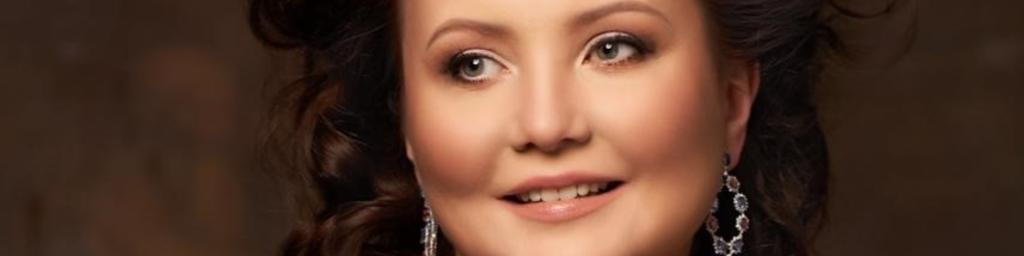 Albina Shagimuratova, Soprano