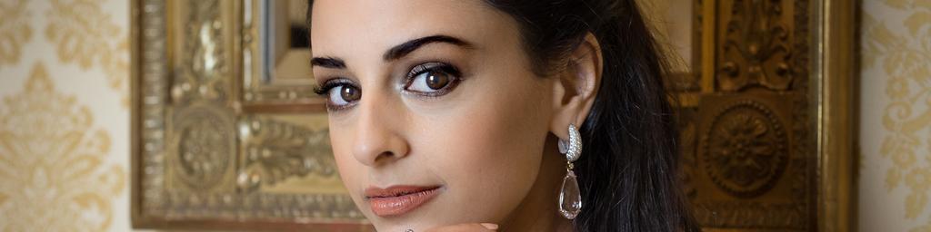 Hila Fahima Ruschin, Soprano