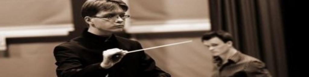 Ayrton Desimpelaere, Direction d'orchestre