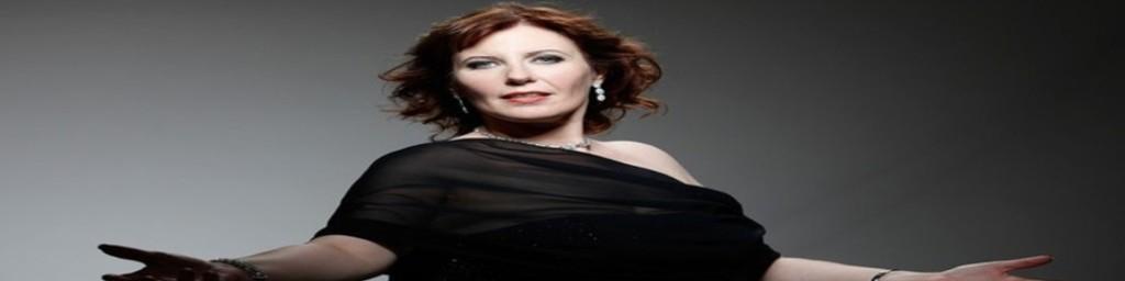 Majella Cullagh, Soprano