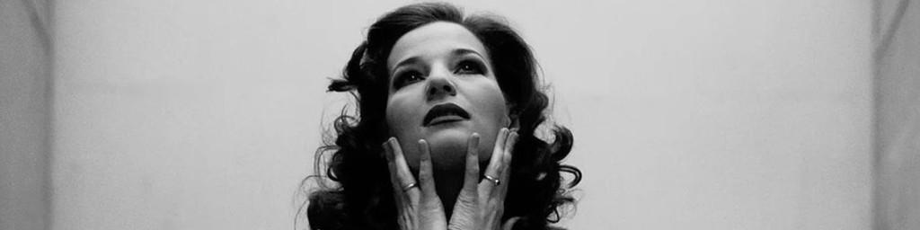 Bea Robein, Soprano, Mezzo-soprano