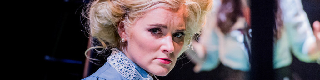 Samantha Crawford, Soprano
