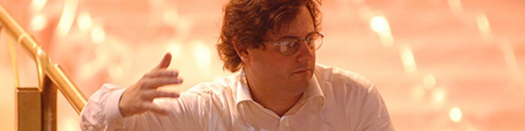 Bruno Cinquegrani, Conductor
