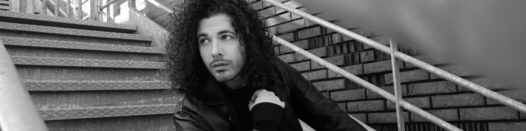 Davide Giangregorio, Bass