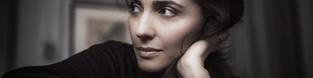 Giuseppina Piunti, Soprano, Mezzo-soprano