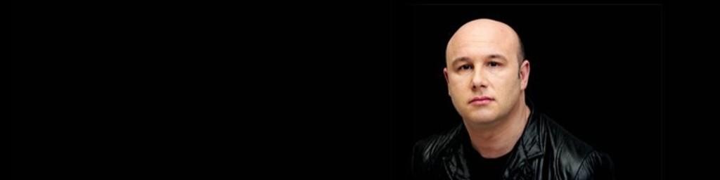 Riccardo Frizza, Conductor