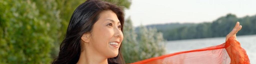 Hiromi Omura, Soprano