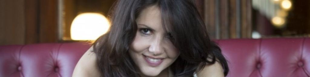 Laura Giordano, Soprano