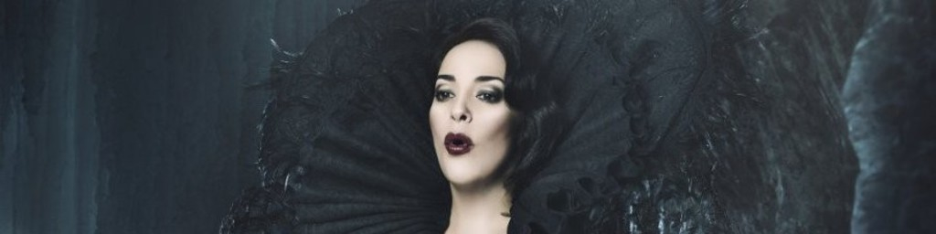 Laura Alonso, Sopran