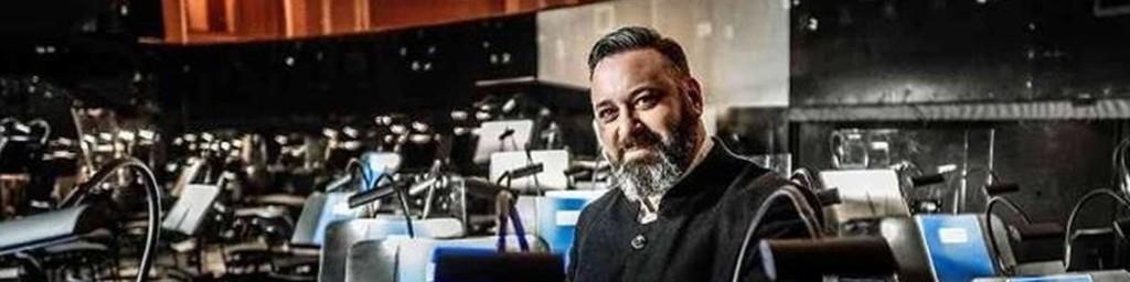 Antonino Fogliani, Conductor