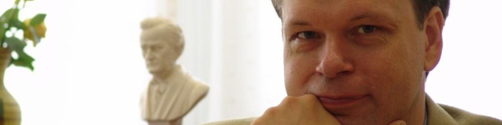 Patrik Ringborg, Conductor