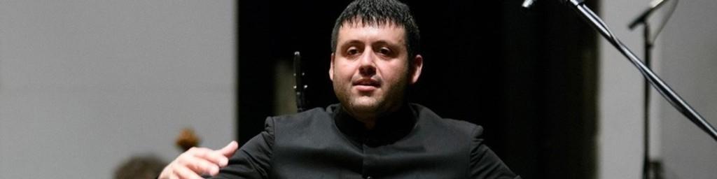 Jordi Francés, Conductor