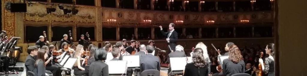 Levente Török, Conductor