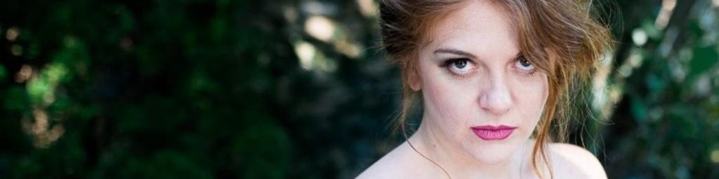 Francesca Lombardi Mazzulli, Soprano