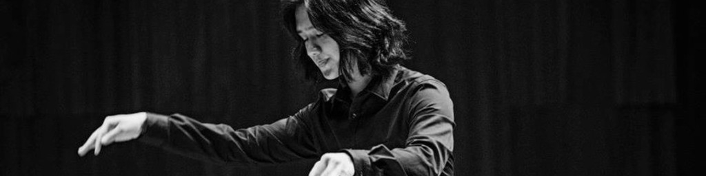 Chiya Amos, Conductor
