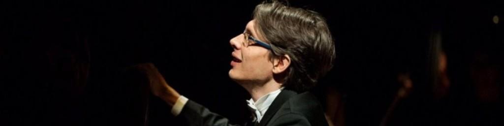 Francesco Ommassini, Conductor