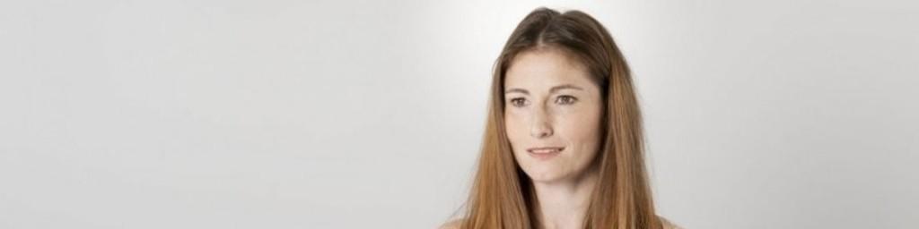 Charlotte Soumeire, Soprano