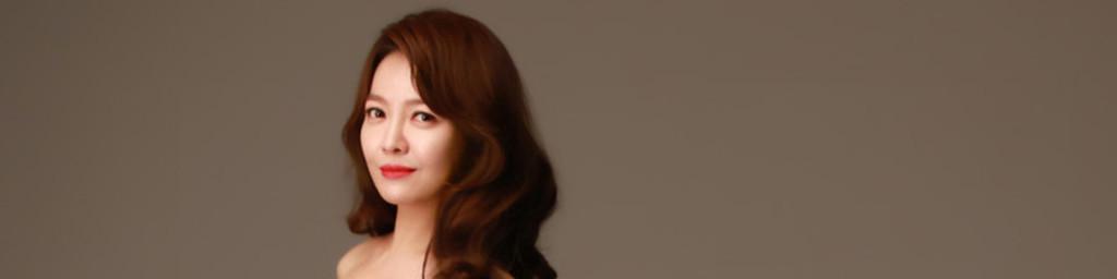 Sunhae Im, Soprano