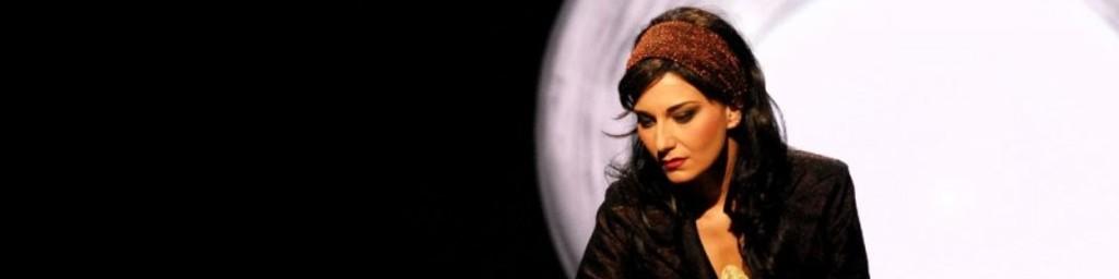 Daniela Pini, Mezzo-soprano