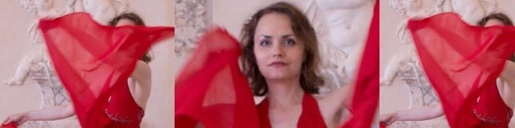 Xenia Galanova, Soprano