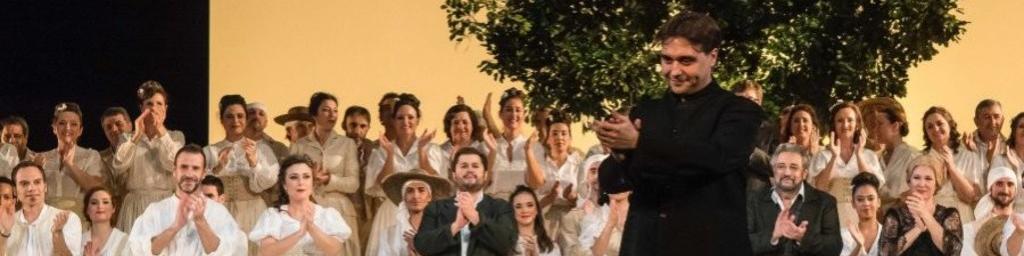 Jordi Bernàcer, Conductor