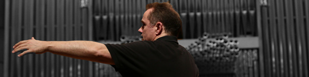 Rudolf Piehlmayer, Conductor