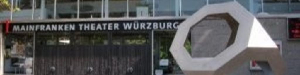Mainfranken Theater