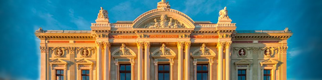 Grand-Théâtre