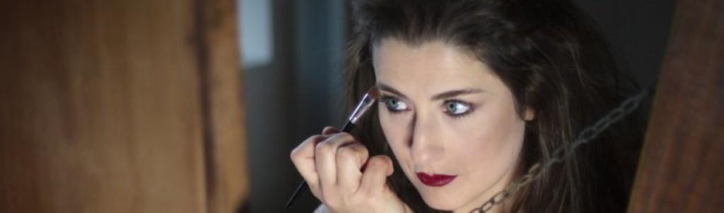Maria Grazia Schiavo, Soprano