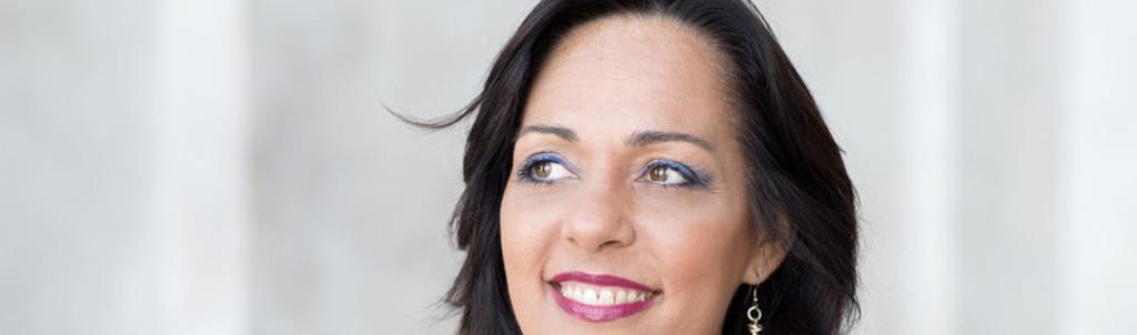 Cristina Melis, Mezzo-soprano
