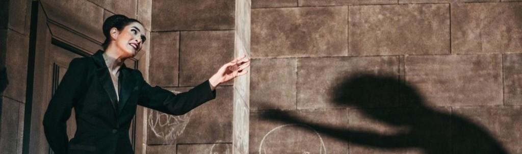 Julie Robard-Gendre, Mezzo-soprano