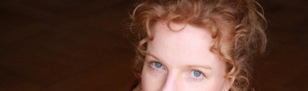 Nathalie de Montmollin, Soprano
