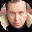 Alexey Bogdanchikov