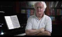 Victorian Opera - 2010 Season Overview - 2010
