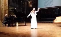 Annalisa Ferrarini